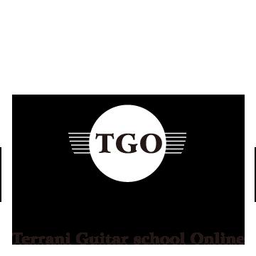 テラーニ学院
